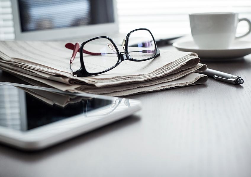 Técnicas de Jornalismo Literário apoiam a comunicação corporativa