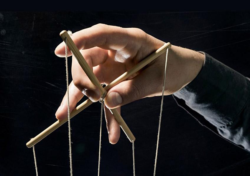 Liderança abusiva afeta produtividade e causa prejuízo às empresas