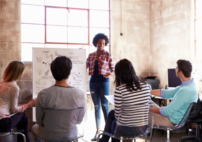 Como obter respostas mais sinceras nas pesquisas de engajamento?