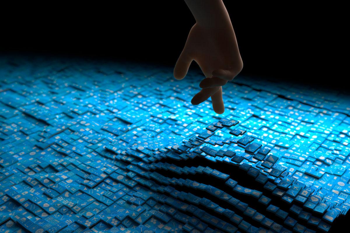 Com nova identidade visual e app em realidade 3D, Siemens turbina engajamento