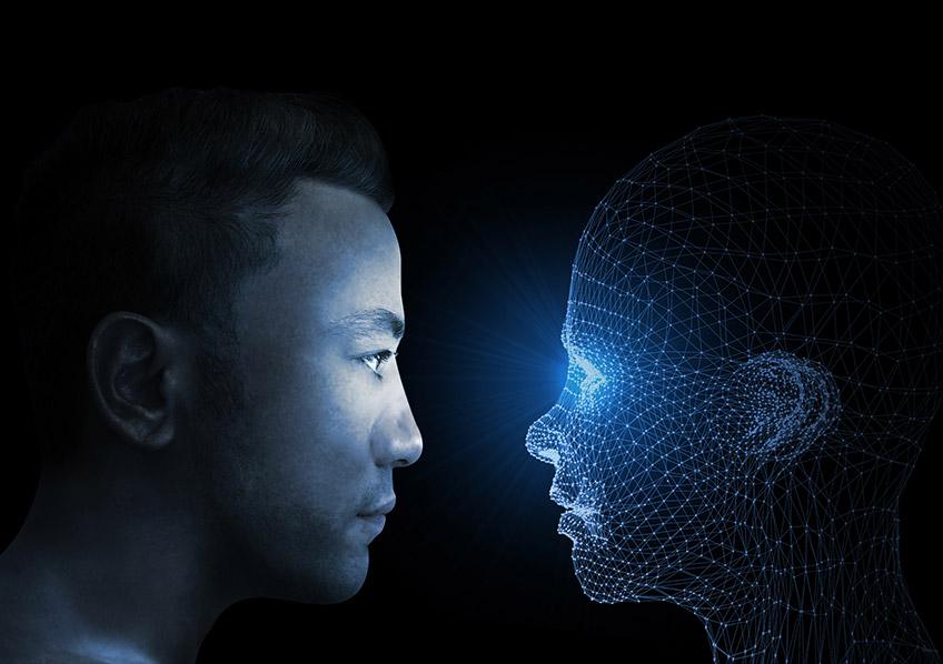 A comunicação corporativa está preparada para lidar com a inteligência artificial?