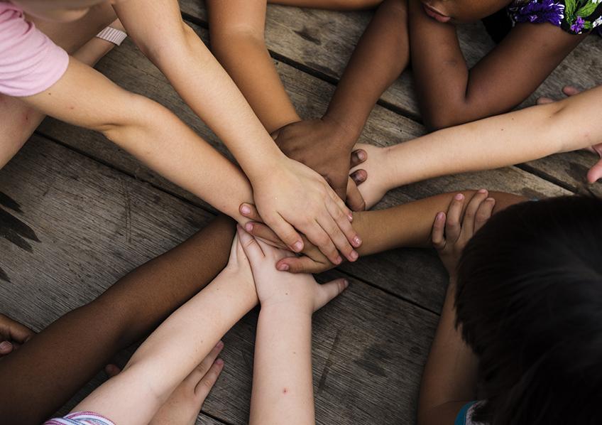 Diversidade pode ajudar a construir uma empresa mais lucrativa