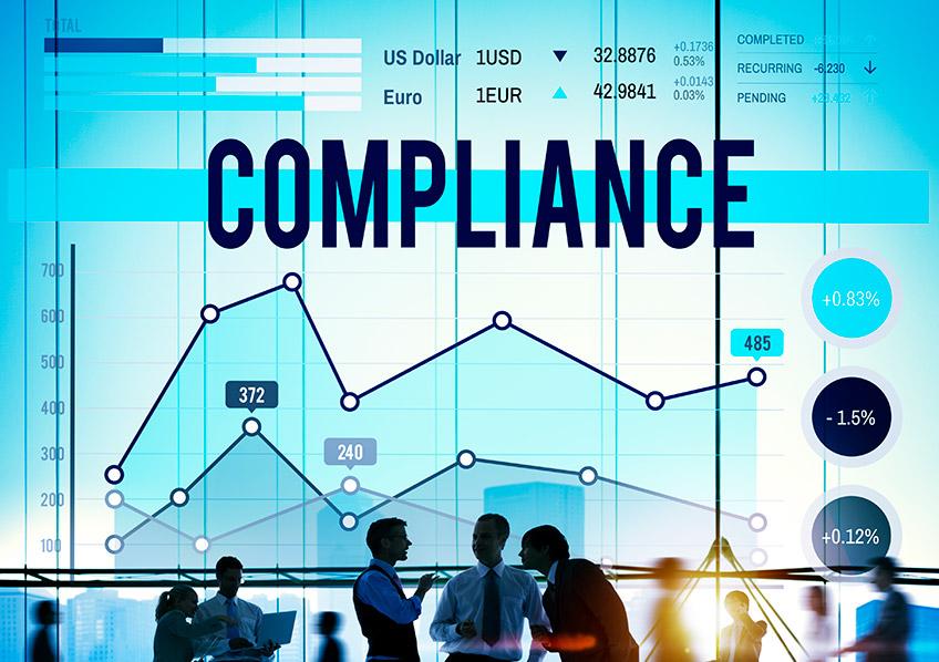 Comunicar o compliance de forma eficaz é essencial para a boa reputação