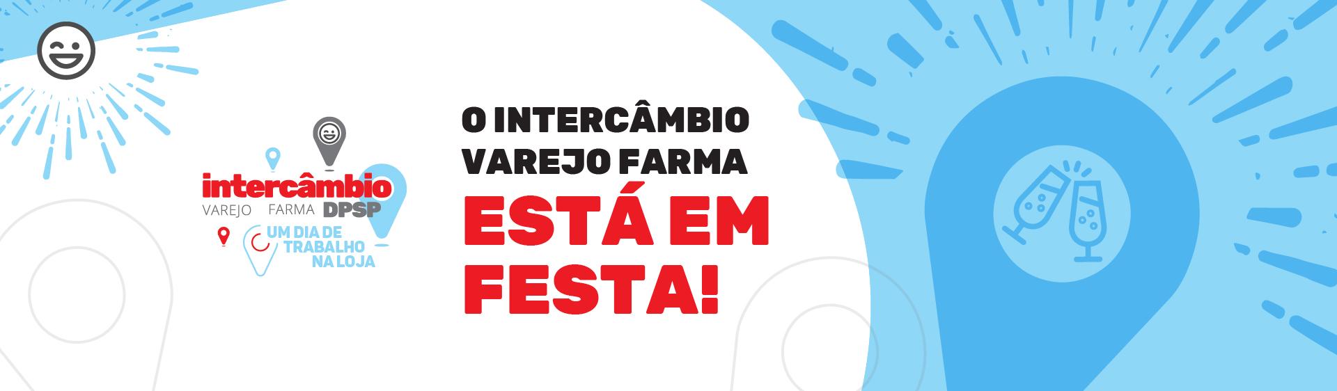 Banner Intra 01 Ano Trabalho – Final