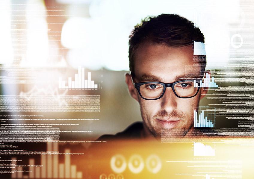 Qual é o futuro do profissional de comunicação corporativa?