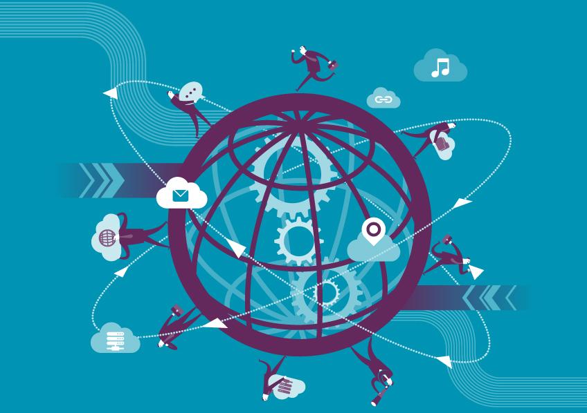 Mudança cultural é um desafio no processo de transformação digital