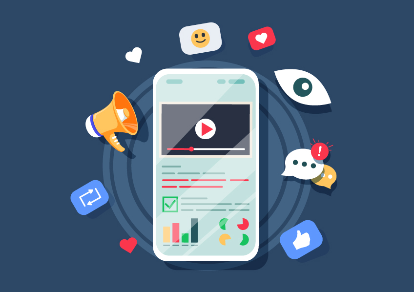 Como construir branded content com qualidade