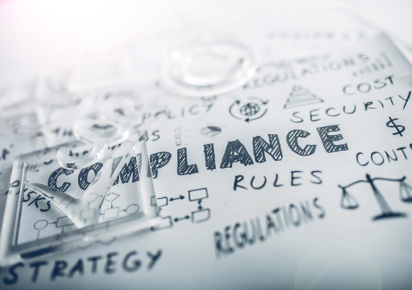 Cultura organizacional como aliada do compliance