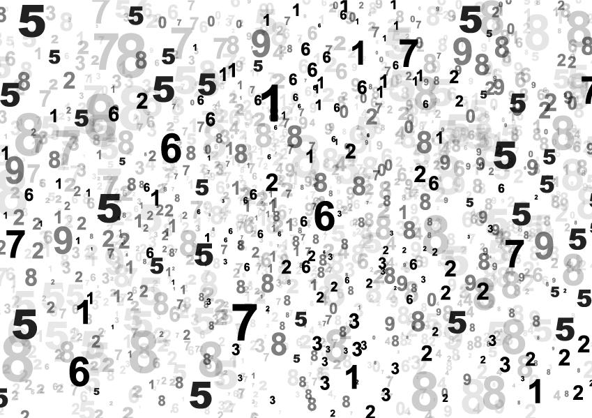 É preciso repensar a 'Ditadura dos Números' na comunicação