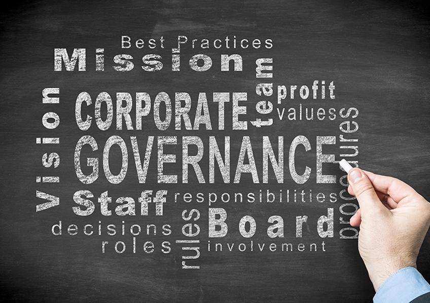 Papel da comunicação para o sucesso da Governança Corporativa