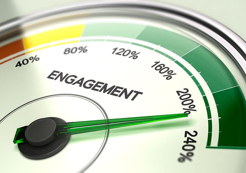 Como os profissionais de comunicação mensuram resultados