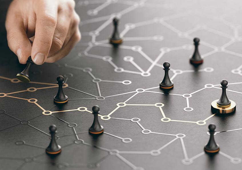 A importância da cultura organizacional em meio às transformações