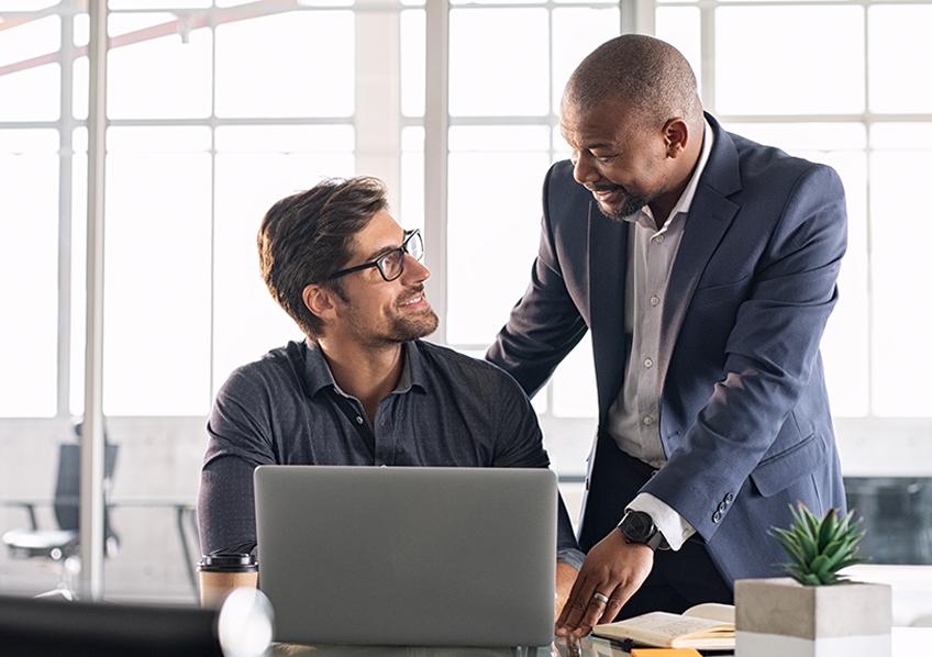 Empresas devem investir mais na Experiência do Empregado