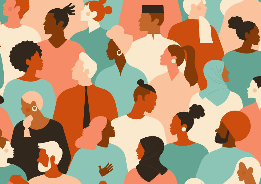Relevância da Comunicação Interna cresce nas organizações
